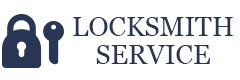 Locksmith Master Shop Dayton, OH 937-964-4053